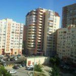 IMG_0630 2